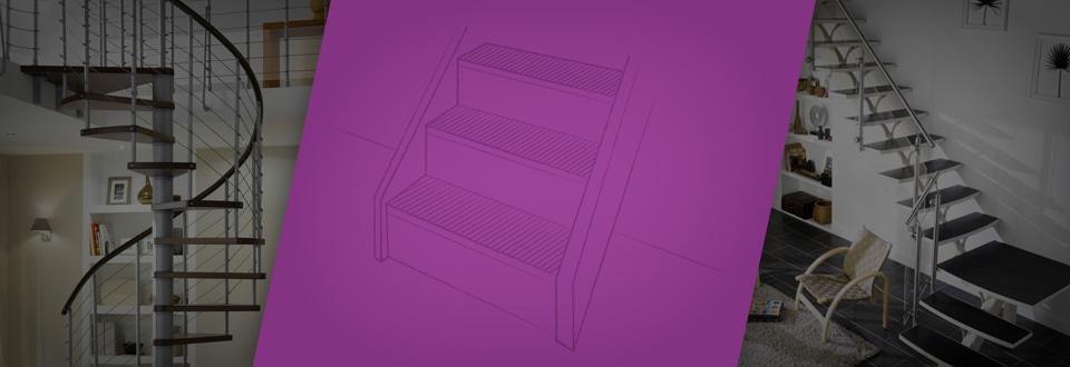 Tout savoir en vid o sur le montage d 39 une chelle for Monter un escalier escamotable