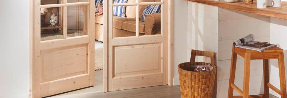 R novation lapeyre vos portes d int rieur comme neuves - Vente porte coulissante interieur ...