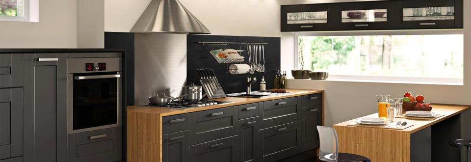 Planificateur de cuisine planificateur de cuisines - Lapeyre cuisine carat ...