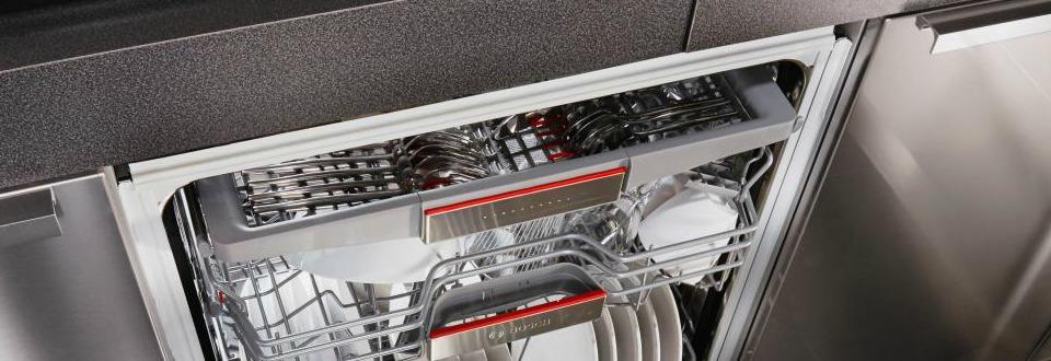 lave vaisselle r duisez votre consommation d 39 eau. Black Bedroom Furniture Sets. Home Design Ideas
