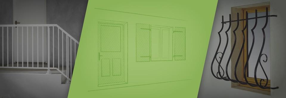 Poser une porte coulissante galandage - Lapeyre heure d ouverture ...