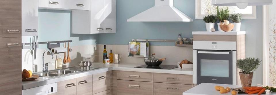 Ces accessoires de cuisine indispensables - Accesoire de cuisine ...