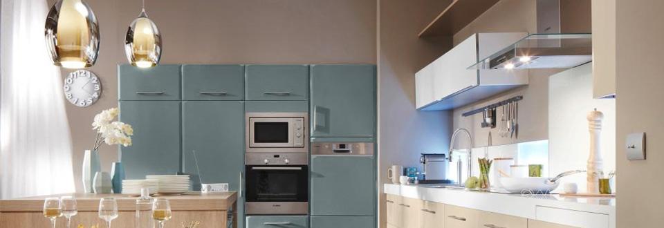credence verre lapeyre. Black Bedroom Furniture Sets. Home Design Ideas