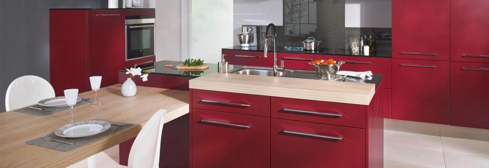 r alisez votre cuisine lapeyre de a z. Black Bedroom Furniture Sets. Home Design Ideas