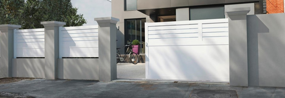 Tout pour rénover votre façade de maison