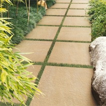 grid_revetementterrassejardin_dalleTERRberlingo
