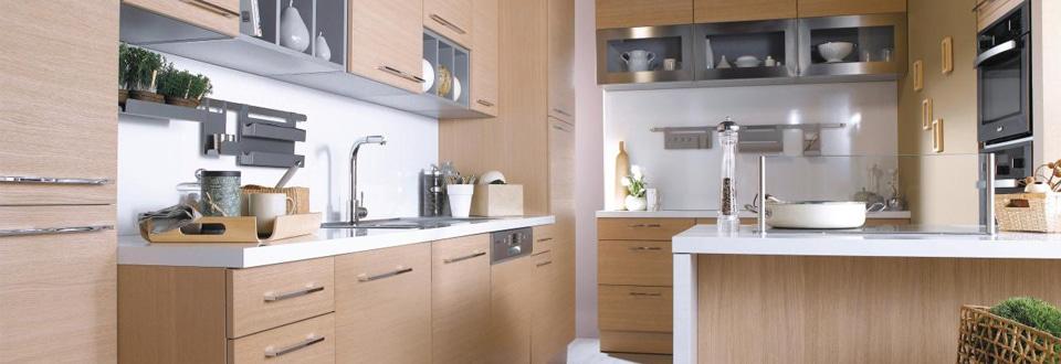 Focus sur les solutions domotique - Domotique cuisine ...