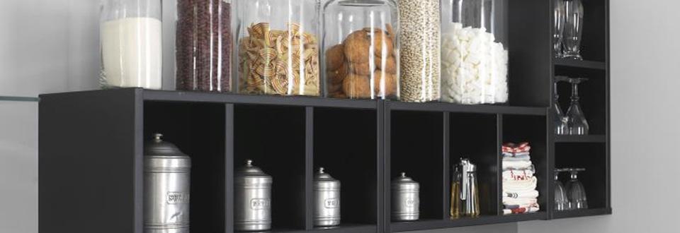 d co cuisine des accessoires pour tout changer. Black Bedroom Furniture Sets. Home Design Ideas