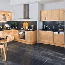 Les cuisines lapeyre contemporaines ou authentiques for Meubles de cuisine lapeyre