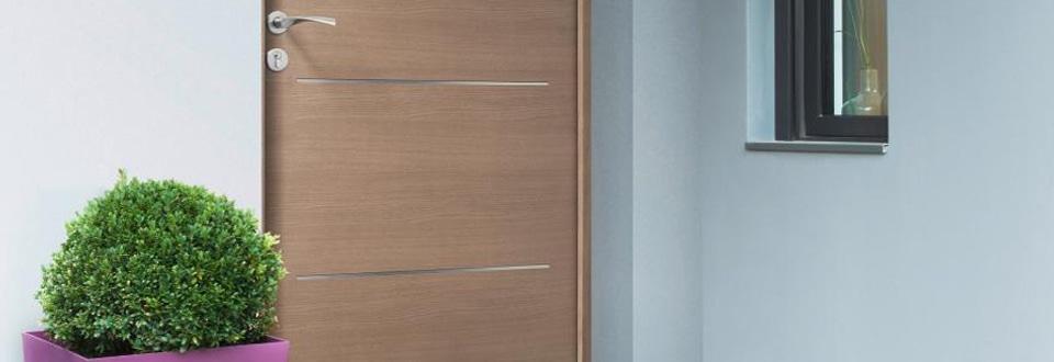 Lames de terrasse bois composite lapeyre for Lapeyre porte d entree bois