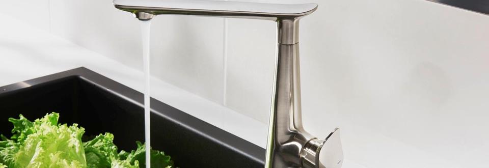 mitigeur evier lapeyre voici le projet lapeyre with mitigeur evier lapeyre good robinet. Black Bedroom Furniture Sets. Home Design Ideas