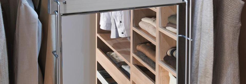 le d co lapeyre. Black Bedroom Furniture Sets. Home Design Ideas