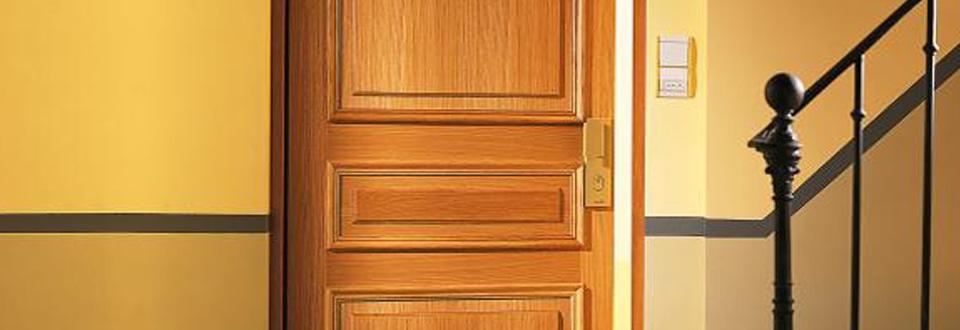Bien choisir votre porte pali re - Difference entre pas de porte et fond de commerce ...