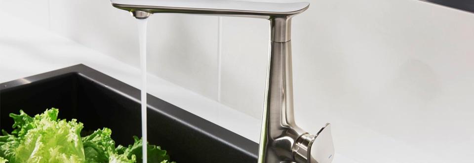 Configurateur salle de bain 3d photographs galerie d for Configurateur de cuisine 3d