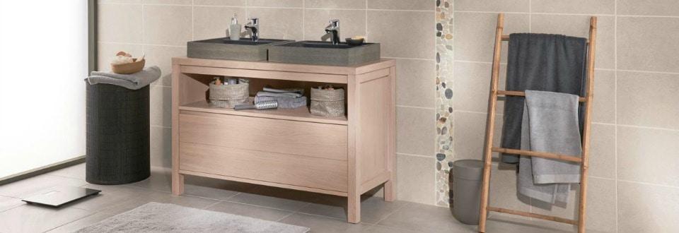 l a ration de la salle de bains. Black Bedroom Furniture Sets. Home Design Ideas