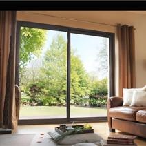 porte fen tre volet le bon syst me d ouverture. Black Bedroom Furniture Sets. Home Design Ideas