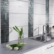 Carrelage salle de bain lapeyre - Faience cuisine lapeyre ...