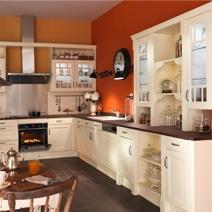 Une cuisine sur mesure le plus lapeyre for Cuisine domaine lapeyre