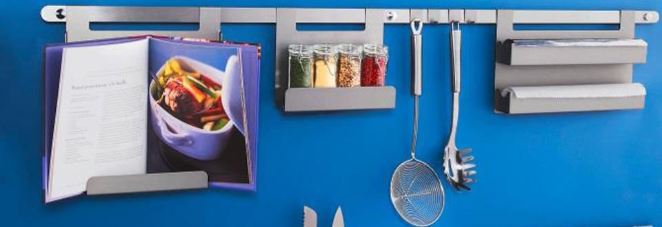 Des accessoires de cuisine tendance - Accesoire de cuisine ...