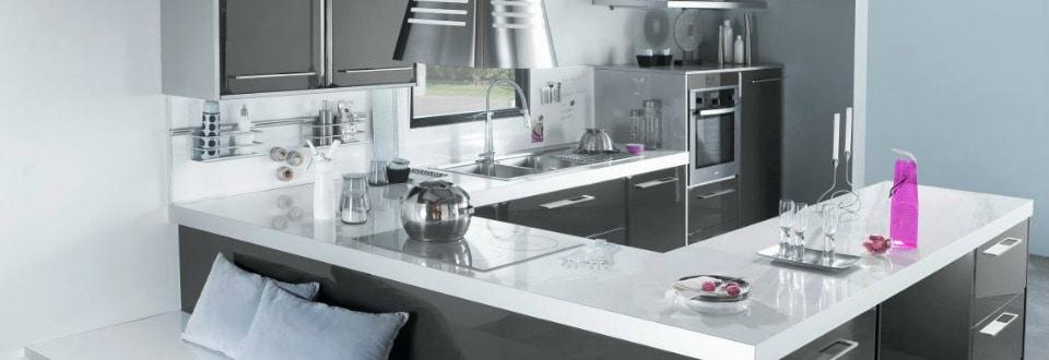 Cuisine lapeyre for Lapeyre cuisine 3d telecharger gratuit