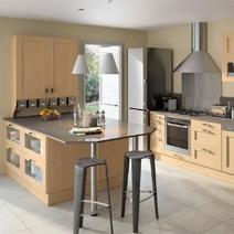 affordable meuble cuisine haut design nancy peinture cuisine prune paris cuisine couleur. Black Bedroom Furniture Sets. Home Design Ideas