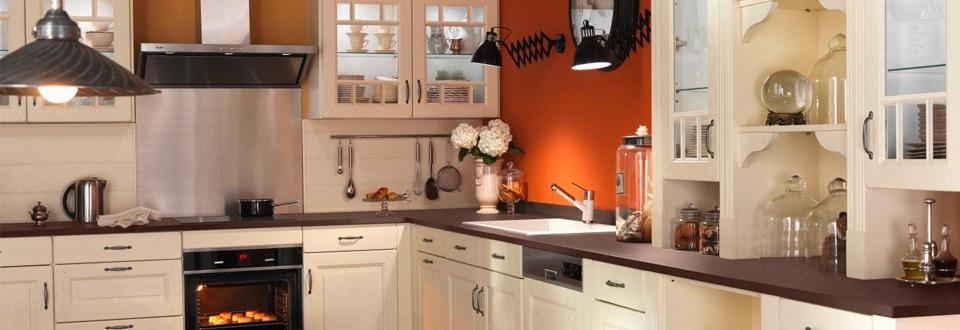 R alisez votre cuisine lapeyre de a z - Lapeyre plan de travail ...