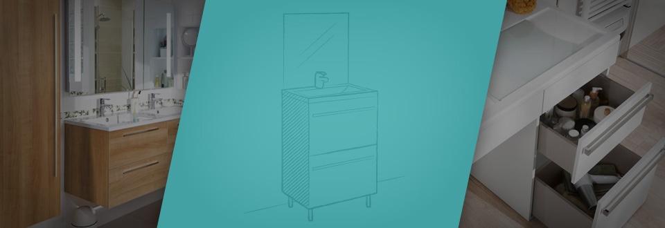 Choisir un mitigeur pour sa salle de bains for Ou acheter sa salle de bain