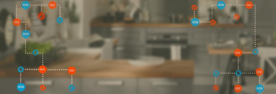 cr dit d 39 imp t cite tes vous concern. Black Bedroom Furniture Sets. Home Design Ideas