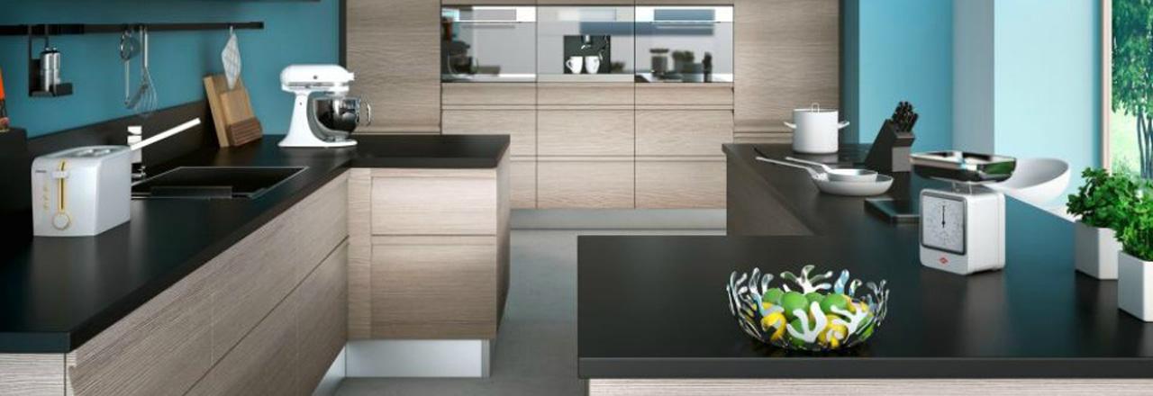 La tendance monobloc le couteau suisse de la d coration d int rieur for Decoration d interieur de maison