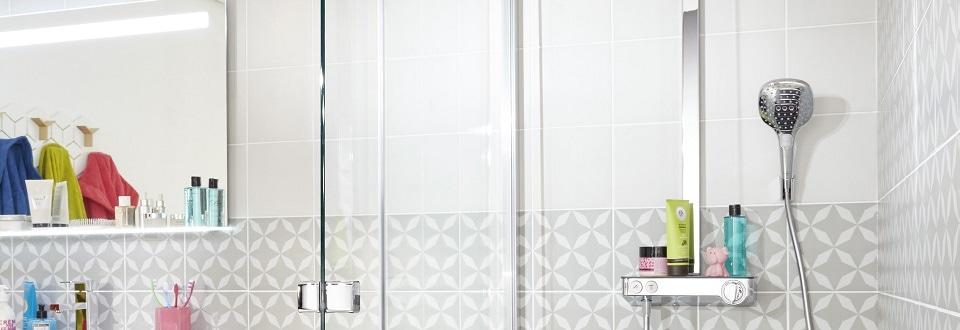 Le mag - Plan de travail salle de bain lapeyre ...