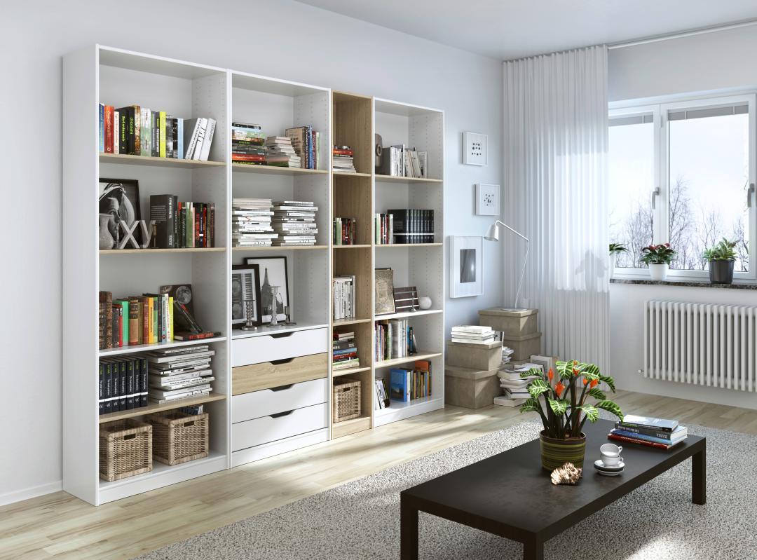 lapeyre dijon dco facons de separer une piece avec une verriere interieure dijon with lapeyre. Black Bedroom Furniture Sets. Home Design Ideas
