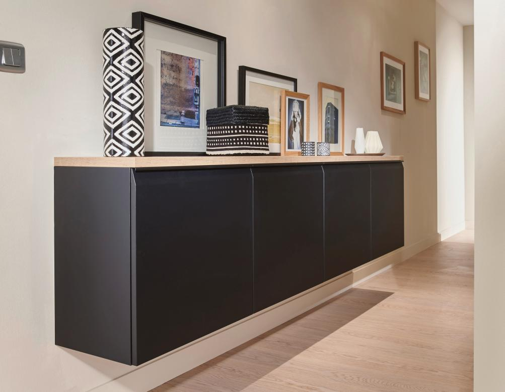 cuisine porte de cuisine seule lapeyre porte de porte de cuisine porte de cuisine seule. Black Bedroom Furniture Sets. Home Design Ideas