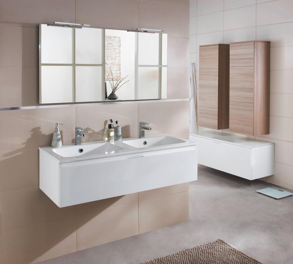 Lapeyre douche italienne douche italienne modles et for Modele salle de bain lapeyre