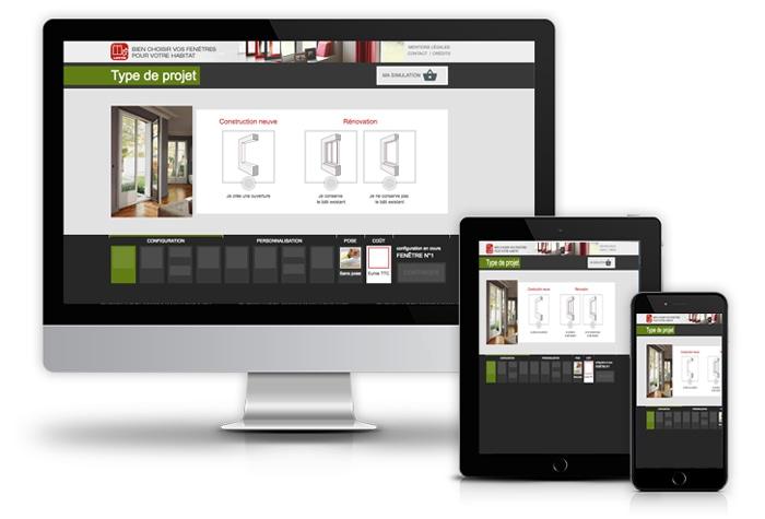 lapeyre devis fenetre lapeyre fenetre renovation fenetre. Black Bedroom Furniture Sets. Home Design Ideas