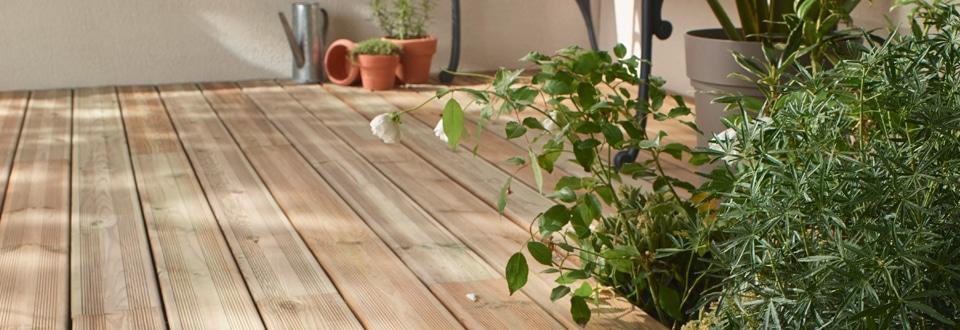 lapeyre lame terrasse simple beau lapeyre lame terrasse portails en fer castorama portail with. Black Bedroom Furniture Sets. Home Design Ideas