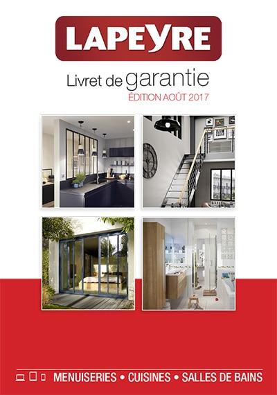 Livret_garantie_2017