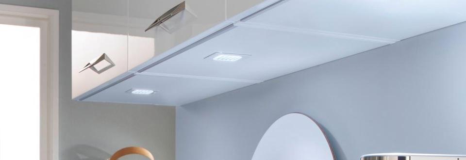 eclairage eclairage led cuisine lapeyre. Black Bedroom Furniture Sets. Home Design Ideas