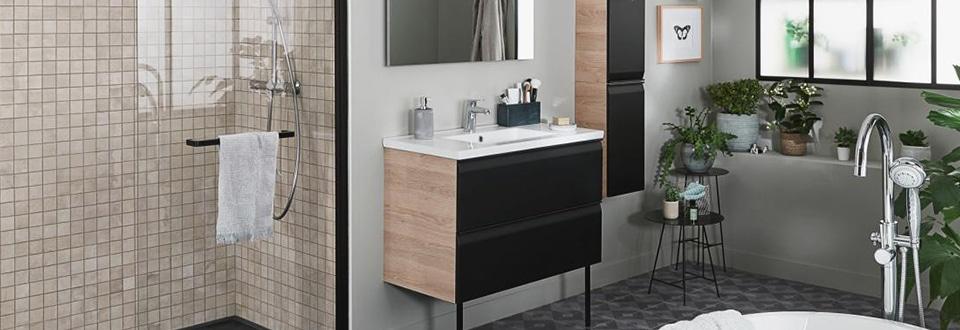 le mag. Black Bedroom Furniture Sets. Home Design Ideas