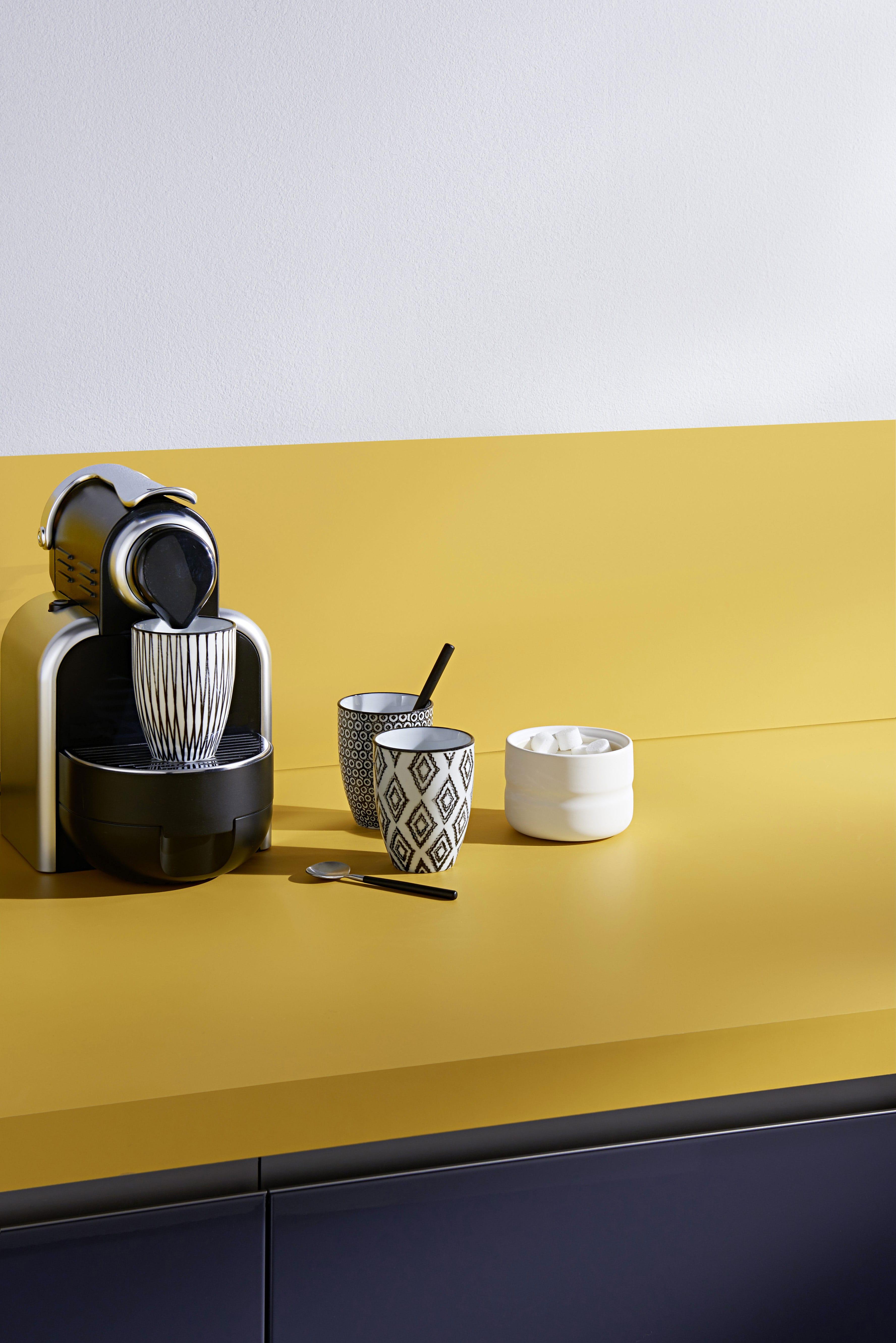 plan de travail with table sur mesure lapeyre. Black Bedroom Furniture Sets. Home Design Ideas