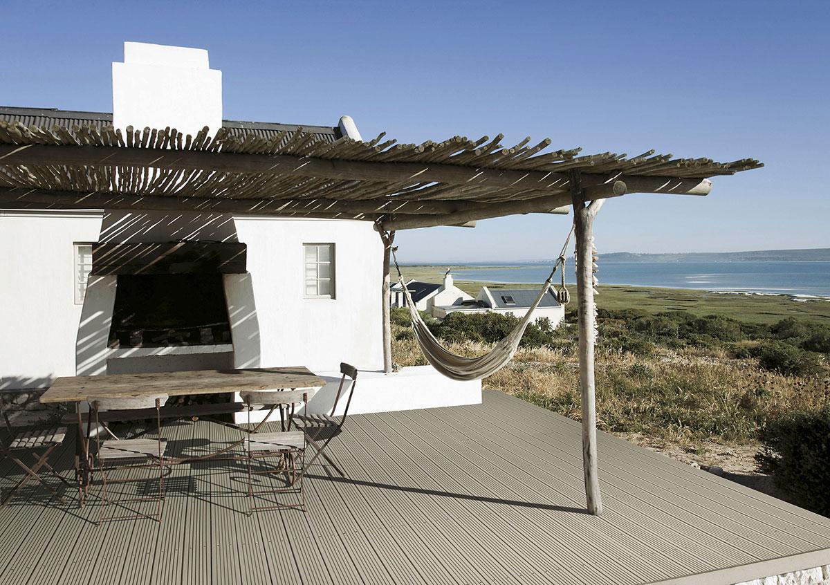 Bicarbonate De Soude Pour Terrasse conseils et astuces pour entretenir une terrasse en bois