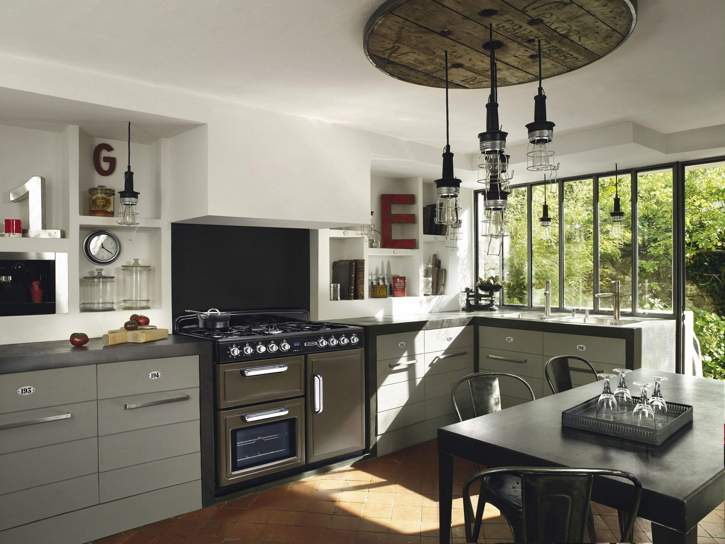 meuble haut cuisine 1