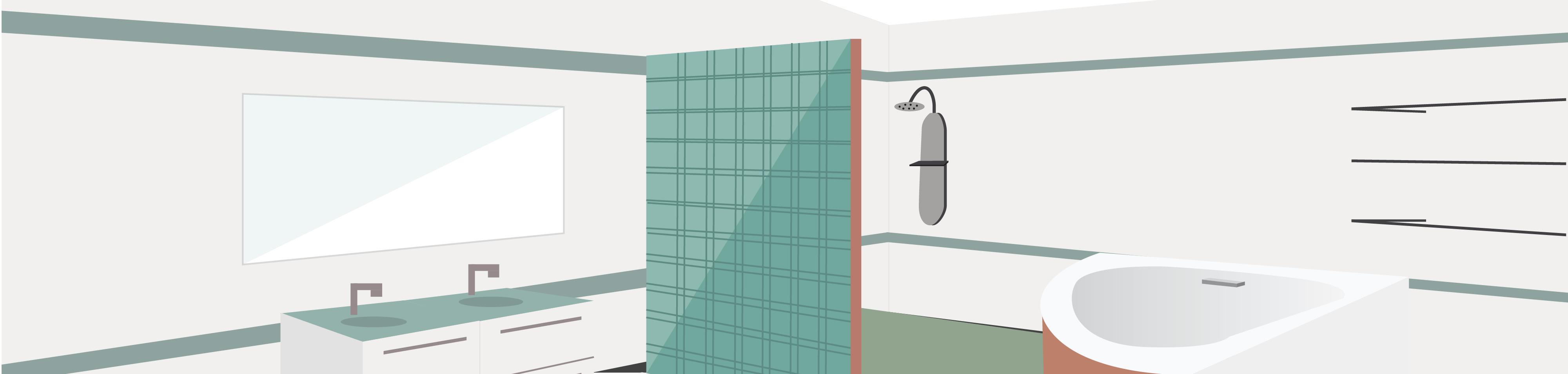 Nos solutions pour améliorer la luminosité d\'un appartement sombre