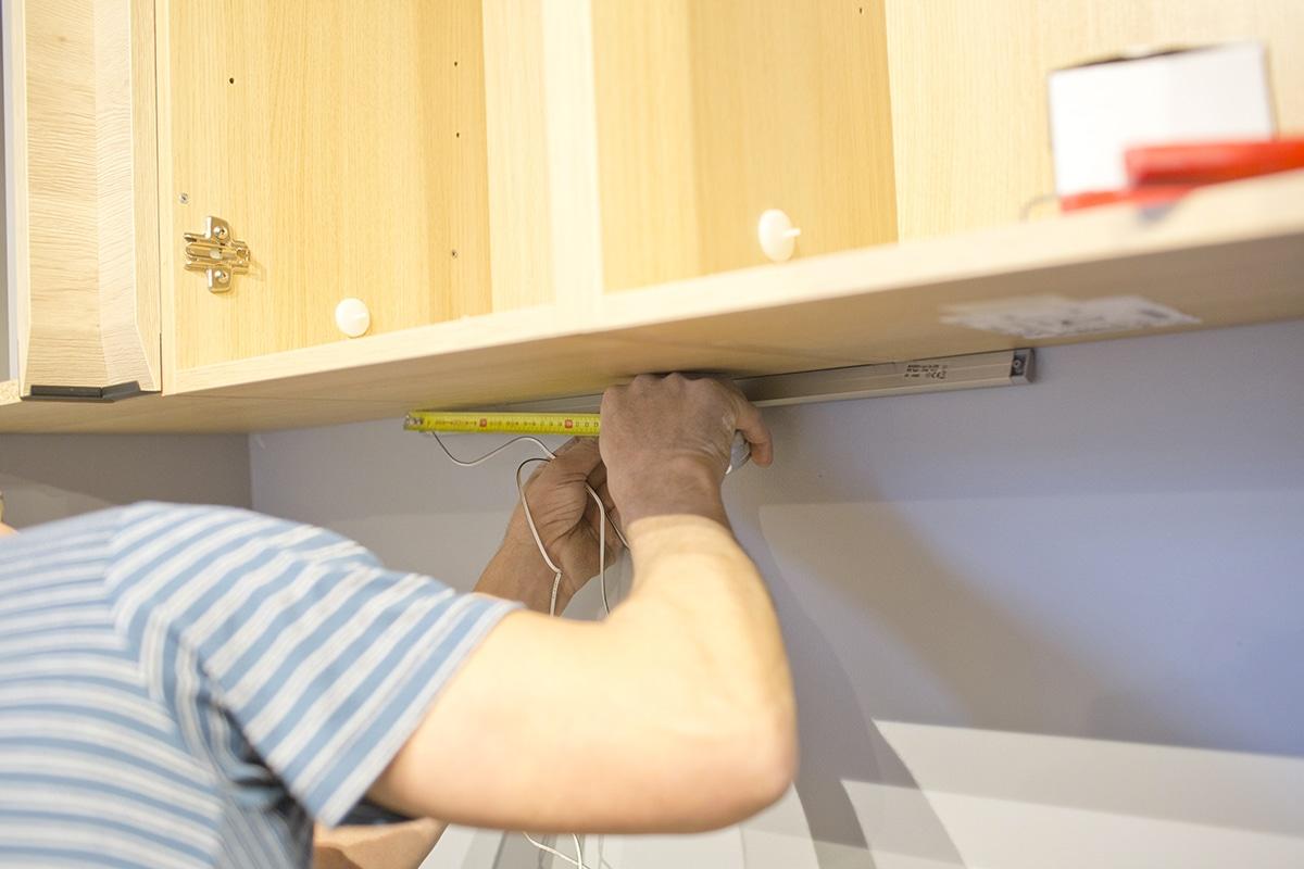 Comment concevoir et poser sa cuisine ? - Lapeyre